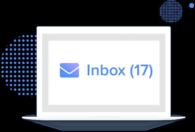 Kizen Email Remarketing