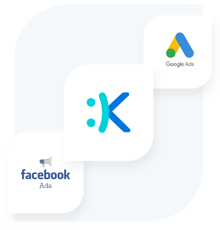 Kizen Behavioral Tracking